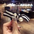 NHSM986514-Striped-black