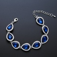 NHAS987230-Silver-sapphire-blue