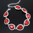 NHAS987231-Silver-red