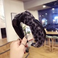 NHSM988243-Leopard-Grey