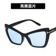 NHKD989252-Bright-black-and-blue-film