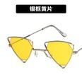 NHKD989267-Silver-frame-yellow-film