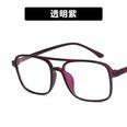 NHKD989301-Transparent-purple