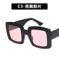 NHKD989327-C3-bright-black-powder
