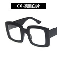 NHKD989330-C6-bright-black-and-white-film
