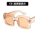 NHKD989332-C8-transparent-tea-frame-tea-slices