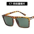 NHKD989348-C7-Leopard-Print-Dark-Green-Film