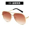 NHKD989379-C4-Gold-Frame-Double-Tea