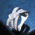 NHAS989633-Silver-number-8