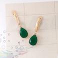 NHAS991651-Green-jade