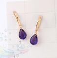 NHAS991652-Purple-stone