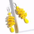 NHAS991801-yellow