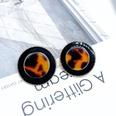 NHOM993805-Dark-earrings
