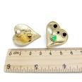 NHOM993810-Ear-clip