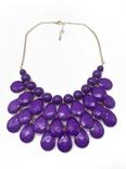 NHOM994992-purple