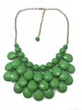 NHOM994995-Grass-green
