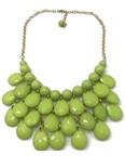 NHOM994996-green