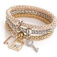 NHPJ1004698-Key-lock-GCQ05-03