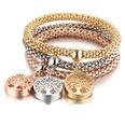 NHPJ1004701-Tree-bracelet-GCR02-03