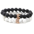 NHYL1010446-White-turquoise-rose-gold-+-volcanic-r