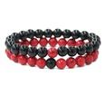 NHYL1010454-Red-Pine-+-Bright-Black-Stone