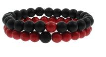 NHYL1010455-Red-pine-+-matte-stone