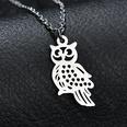 NHHF1010559-Owl-Steel
