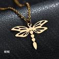 NHHF1010568-Dragonfly-gold