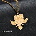 NHHF1010572-Big-eyes-owl-gold