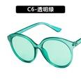 NHKD1011290-C6-transparent-green