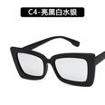NHKD1011307-C4-bright-black-and-white-mercury