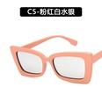 NHKD1011308-C5-Pink-White-Mercury