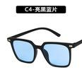 NHKD1011314-C4-bright-black-and-blue-film