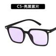 NHKD1011315-C5-bright-black-and-purple-tablets