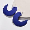 NHLU1012266-blue