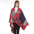 NHMN1012780-15-geometric-square-red-130-150cm