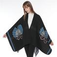 NHMN1012792-27-Three-Butterflies-Sky-Blue-130-150c