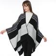 NHMN1012796-3-stripes-floral-black-130-150cm