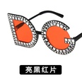 NHKD1013750-Bright-black-red-film-C2