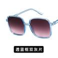 NHKD1013777-C5-transparent-blue-frame-double-gray-