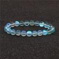 NHYL1014388-Light-blue