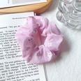 NHOF1023793-Small-flowers-pink