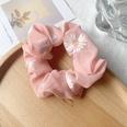 NHOF1023797-Big-flower-pink