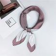 NHMN1026219-22-times-striped-wine-red-60cm