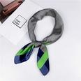NHMN1026228-31-houndstooth-striped-green-60cm
