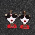 NHYL1034911-Beautiful-girl-with-golden-earrings