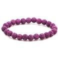 NHYL1038763-purple