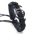 NHPK1039319-black