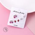 NHMS1040115-3K9433-Cherry+Strawberry-(925-silver-n