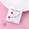NHMS1040120-8K9438-Love-(925-silver-needle)